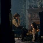 Claire und Jamie Fraser in Lallybroch ?